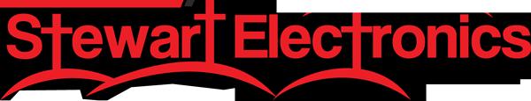 SmartHouseParts.com | Stewart Electronics
